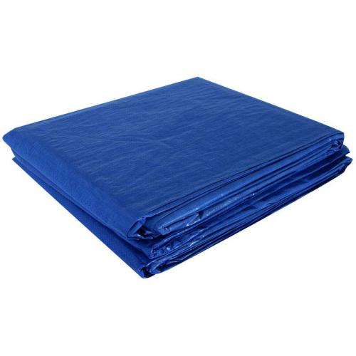 Shop for Blue Tarps