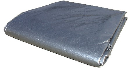 Shop for Silver Tarps